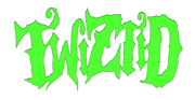 Twiztid New Items